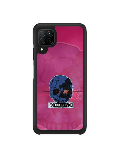 NFG eSports Pink Faded Logo...