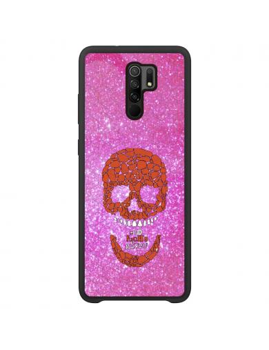 NFG eSports Pink Logo Phone...