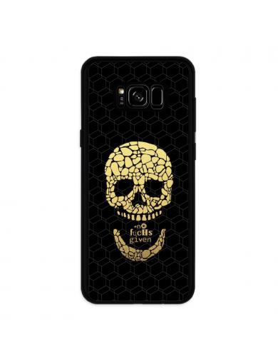NFG eSports Skull Gold...